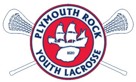 plymouth youth lacrosse plymouth rock youth lacrosse