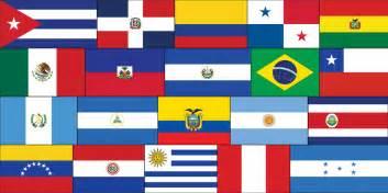 hispanic colors avoid the mid week blah s nu student