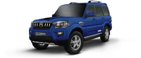 regal xylo mahindra scorpio s10 8 seater price mileage 15 4 kmpl