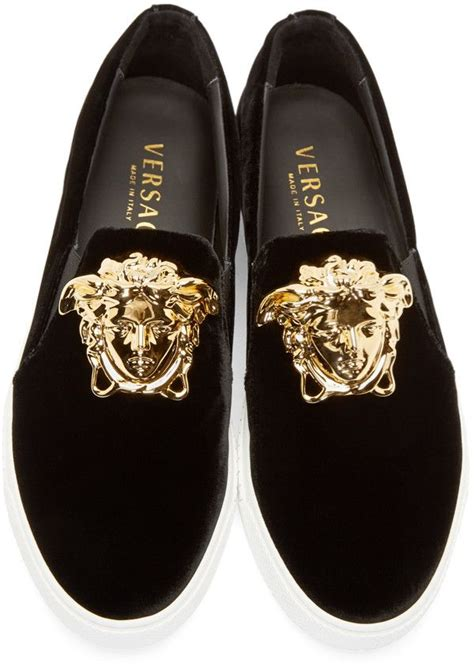 versace house slippers 1000 images about kicks sneakers on pinterest air jordans nike air force and nike