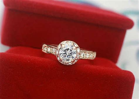 valentines ring valentine s day essential buying tips