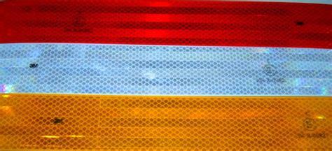 3m 610 Reflektive 60 Cm Per Meter 5400 5500 reflective 122cm width panton