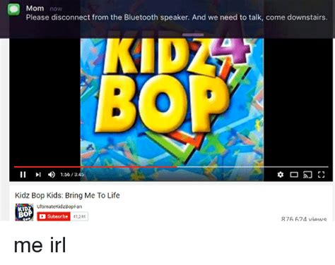 Kidz Bop Meme - funny kidz bop memes of 2016 on sizzle be like