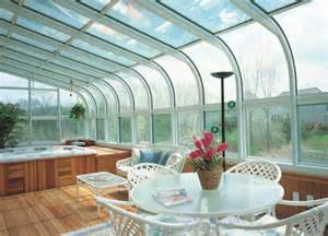All Season Room Cost Glass Curved Room Sunrooms In San Antonio For Central And