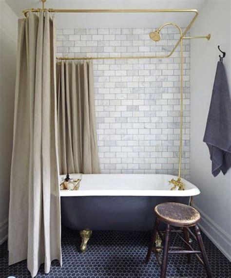 navy blue bathroom tiles 37 navy blue bathroom floor tiles ideas and pictures