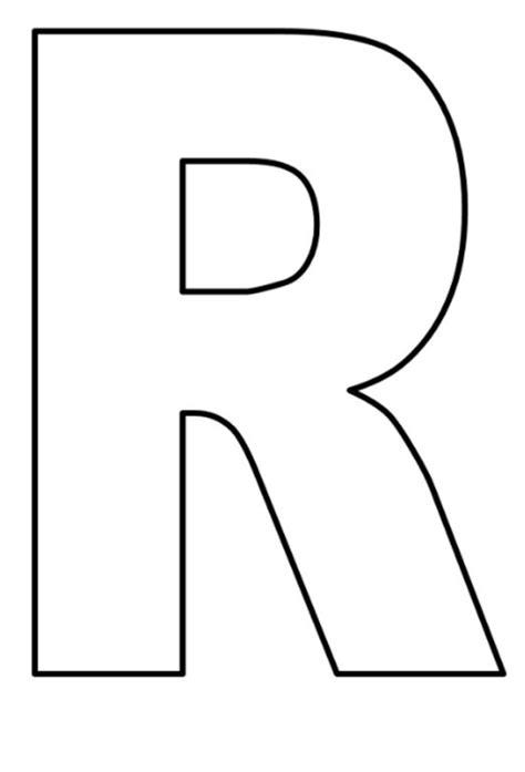 moldes de letras grandes para imprimir 40 best molde de letras images on pinterest how to wear
