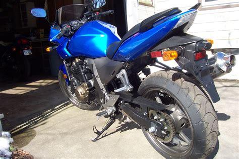 2005 kawasaki z750s first ride motorcycle usa new z750s owner kawiforums kawasaki motorcycle forums