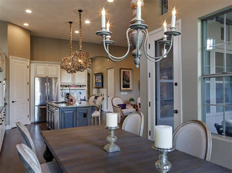 dining room viewsnthpl homes  sale real