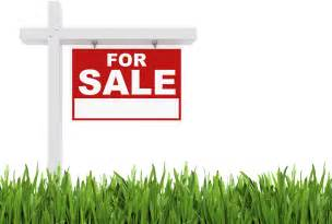 should i sell my home truths and myths about