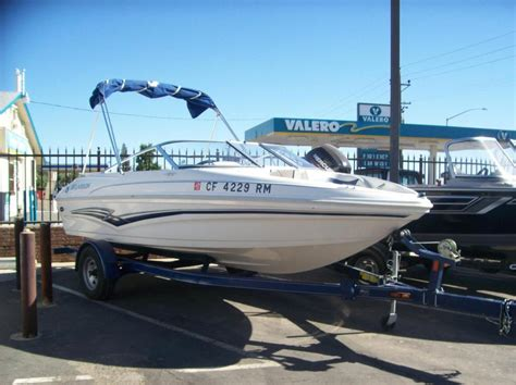 larson boats sei 180 larson sei 180 sport boats for sale