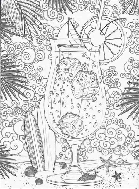 coloring pages printable peacocks stress relief coloring pages coloriage anti stress pour adultes 224 imprimer