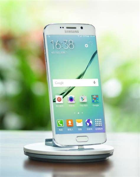 jual gadget charging dock gadget mencharge smartphone