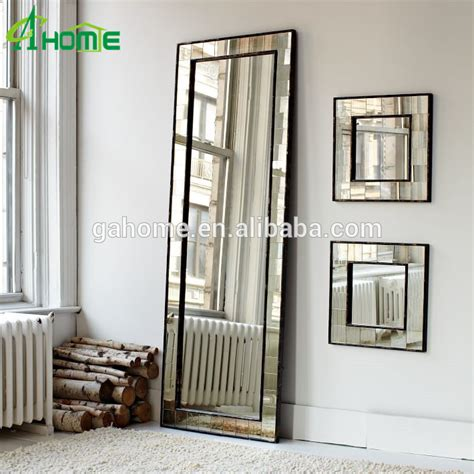 Antique Home Decor Online antique home decor full length of floor mirror buy
