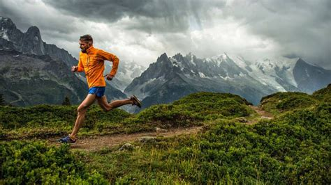 entrenamiento para ultra trail 8498293278 ultra experienced 5 questions with hal koerner competitor com