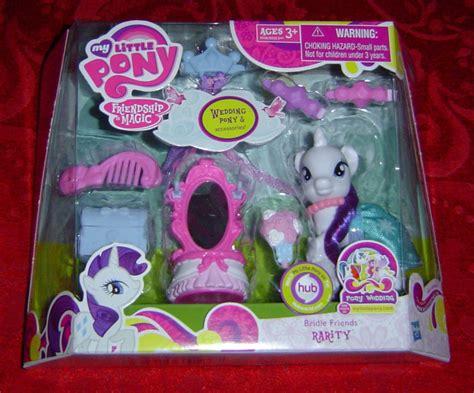 My Pony Rarity Friends Original Hasbro my pony g4 bridle friends rarity hub fim friendship