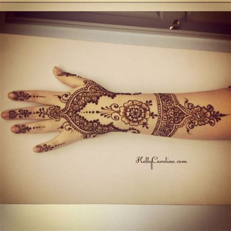 henna tattoo hand instagram cool henna designs search henna