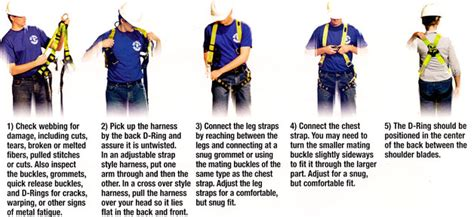 body comfort instructions hysafe technology page 3