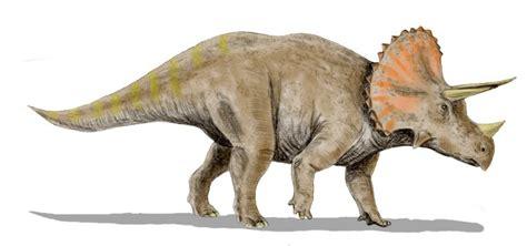 dinosaurus film wiki triceratops wikipedia la enciclopedia libre