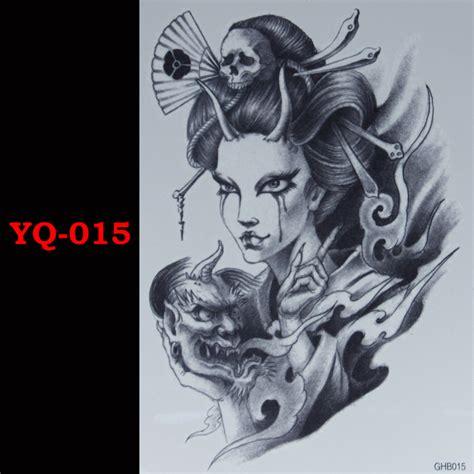 japan tattoo logo achetez en gros japonais de tatouage flash en ligne 224 des