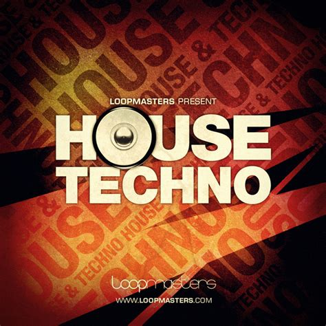 Loopmasters Gift Card - loopmasters house techno sle pack rex 2 at juno download