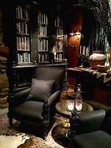 Masculine Bedroom Furniture ralph lauren home fall 2016 quintessence