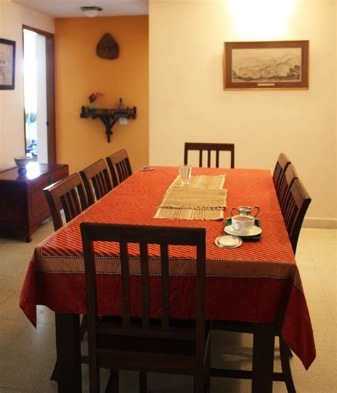 Beautiful Interiors Of Homes Artnlight A Beautiful Duplex Home In Bangalore Ideas