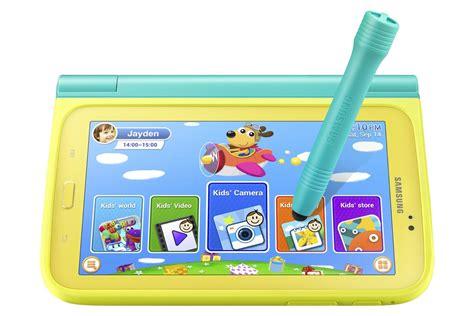 Samsung Galaxy Tab For Kid samsung galaxy tab 3 edition the best childrens tablet