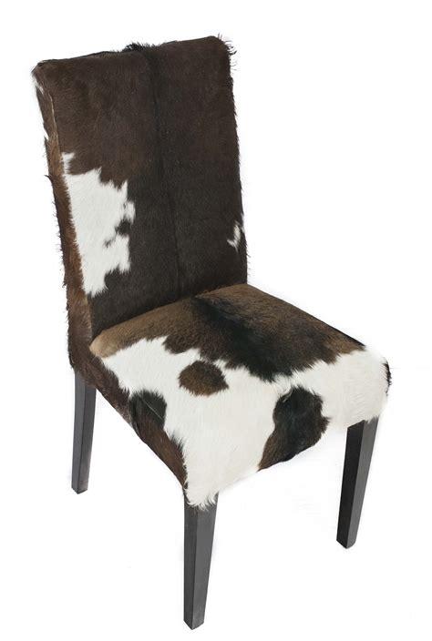 günstige teppiche hamburg esszimmer stuhl ziegenfell bestseller shop f 252 r m 246 bel und