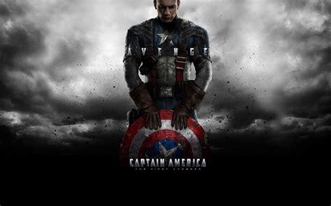 captain america wallpaper reddit dark captain america wallpaper 1920x1200 top reddit