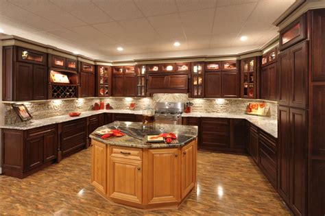 york kitchen cabinets york coffee kitchen cabinets detroit mi cabinets