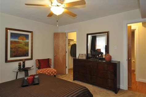 2 bedroom apartments in virginia beach rose hall apartments photo gallery