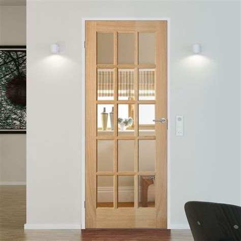 interior doors interna doors doors interior doors diy at b q