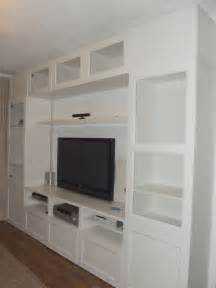 ikea wall units living room best 25 ikea entertainment center ideas on pinterest