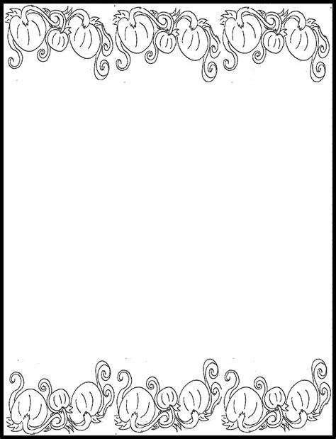peony flowers black white bottom border frame stock vector