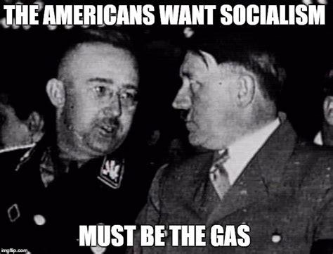 Meme Generator Hitler - list of synonyms and antonyms of the word hitler meme