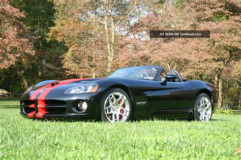service manual hayes auto repair manual 2008 dodge viper free book repair manuals service