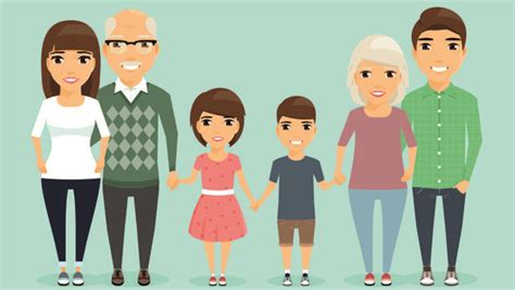 imagenes de la familia hilton piden al gobierno la aprobaci 243 n de una ley nacional de familia