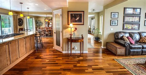 hardwood flooring near me beach hardwood flooring