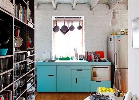Best Small Kitchen Designs   Dgmagnets.com