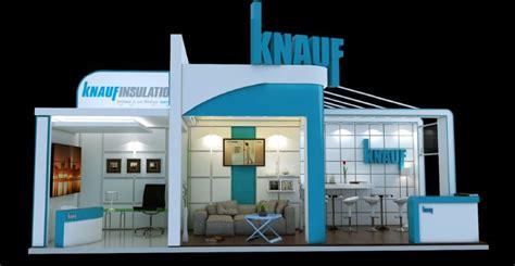 desain layout pameran belajar autocad jasa desain stand exhibition stand