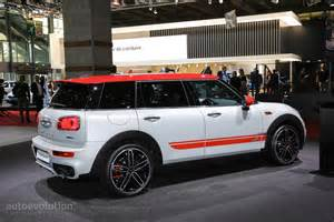 Mini Cooper S Vs Mini Cooper 2016 Golf Gti Vs Mini Cooper S Clubman Comparison Comes
