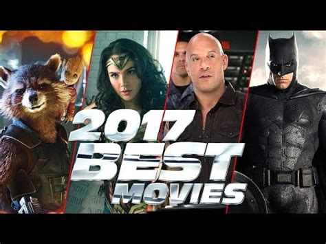 film barat recomended 2017 best upcoming 2017 movie trailer compilation vol 1