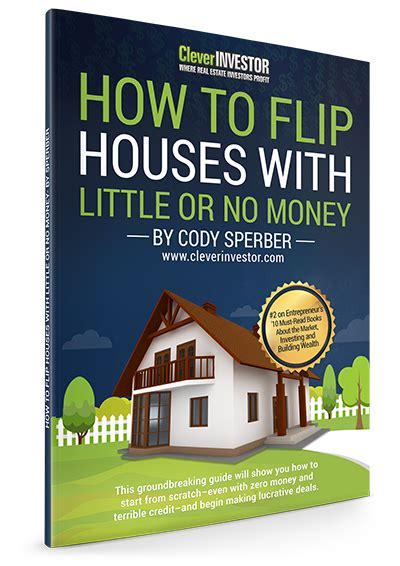 how to flip houses with no money house plan 2017