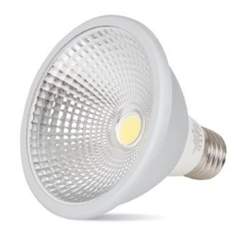 led par30 amitex 10w par30 e27 led cool white ax075