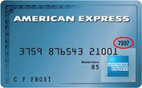 American Express Gift Card Cvc - help and frequently asked questions scholastic shop