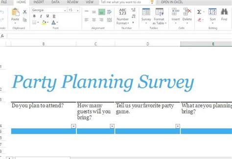 rsvp template for event wedding budget worksheet template wedding spreadsheet