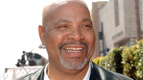philip banks fresh prince actor avery dies at 65 entertaining