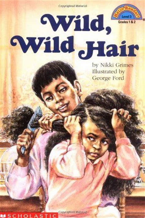 black hairstyles books online 25 best images about books to empower little black girls