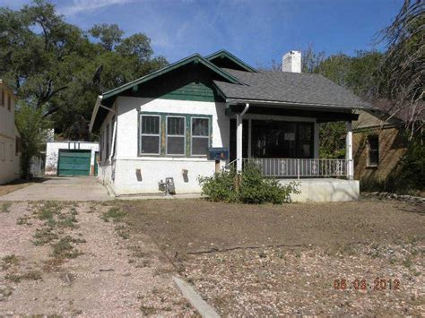 pueblo houses for sale pueblo colorado co fsbo homes for sale pueblo by owner