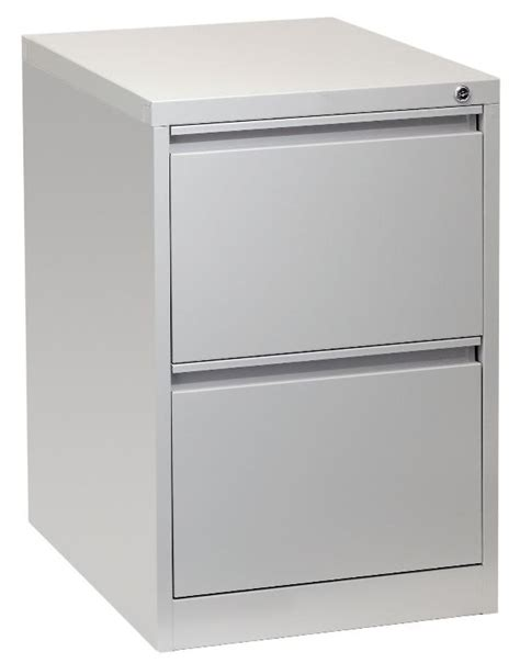 Precision Filing Cabinet Precision Filing Cabinet Buy Precision Kurve Lockable Filing Cabinet 3 Drawer Black Texture At